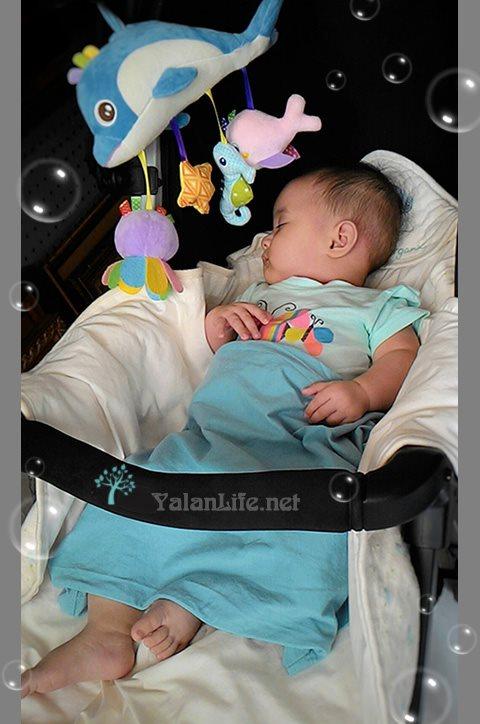 Taipei Life Cute Baby Romanticism Yalan雅岚文艺博客